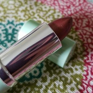Never Used Clinque Lipstick